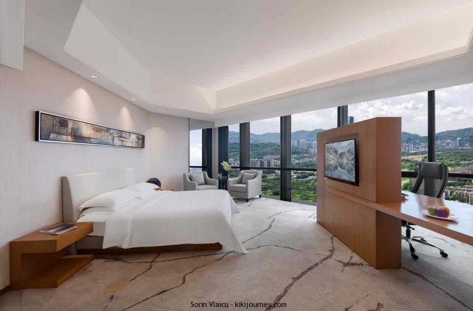 Gay Friendly Hotels Shenzhen