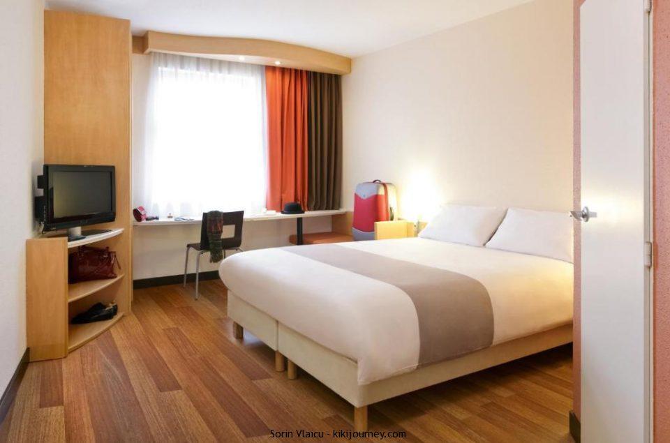 Gay Friendly Hotels Slovakia