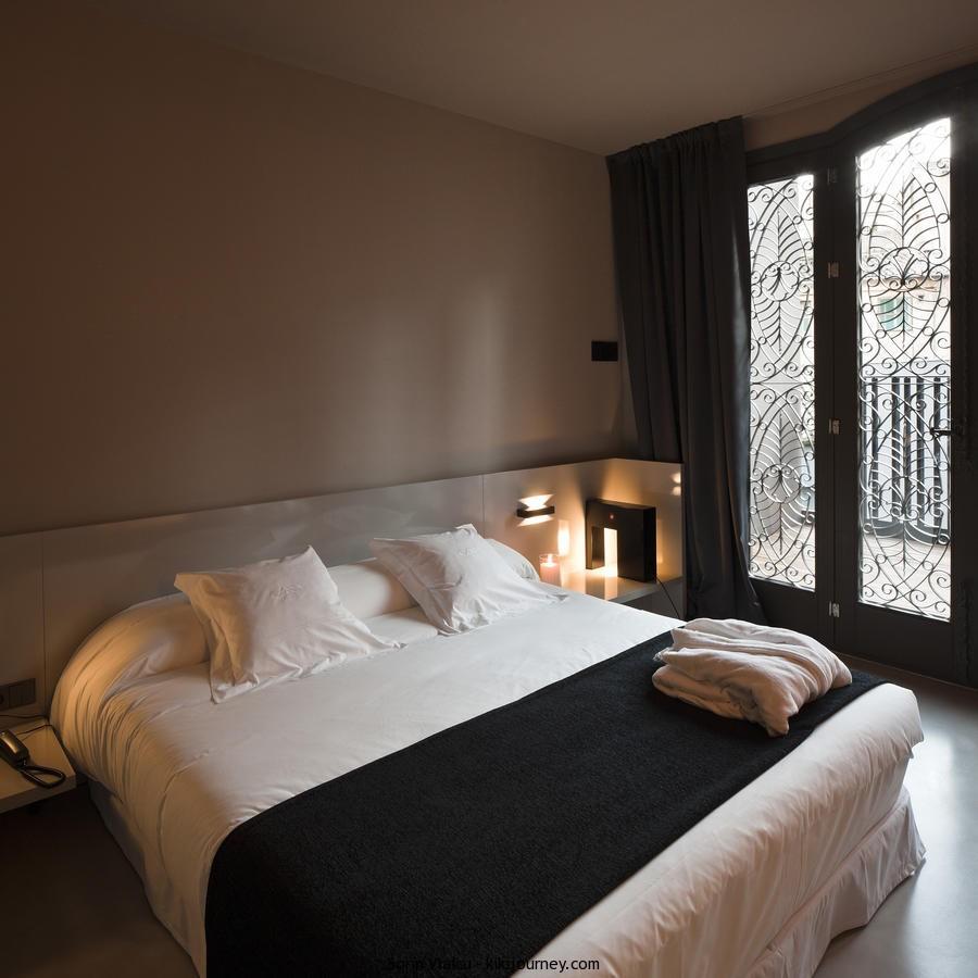 Gay Friendly Hotels Valencia