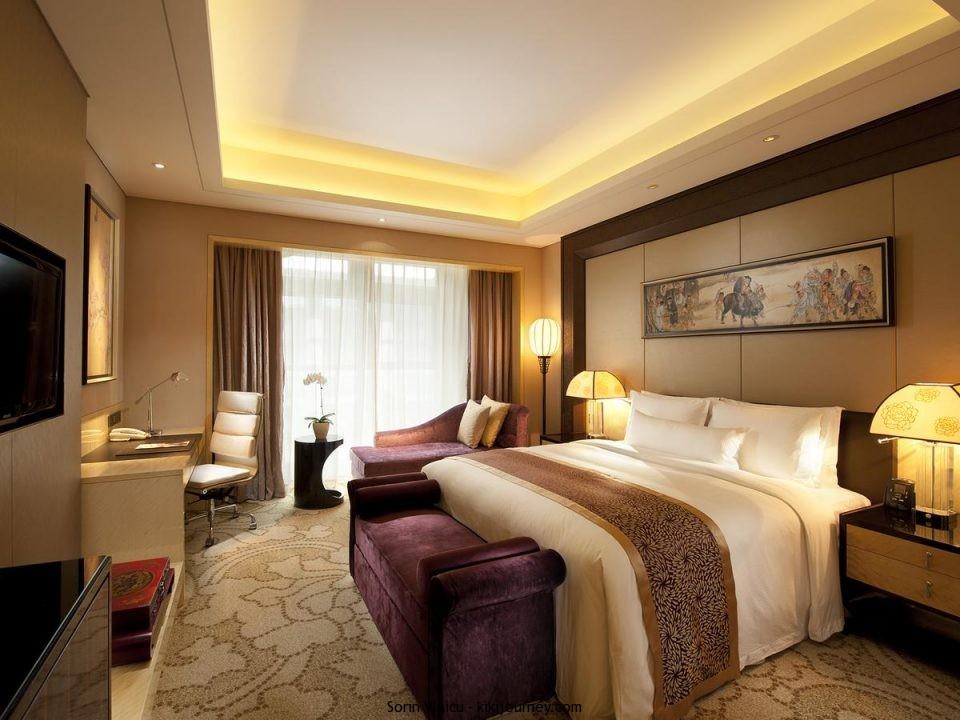 Gay Friendly Hotels Xi An