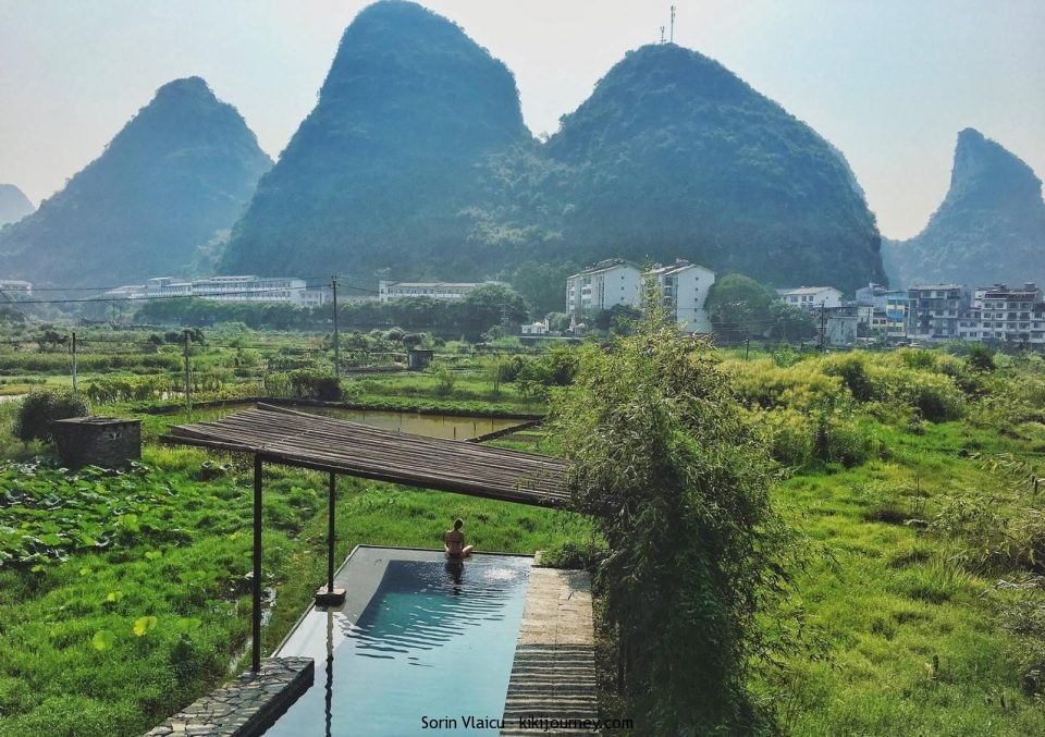 Gay Friendly Hotels Yangshuo