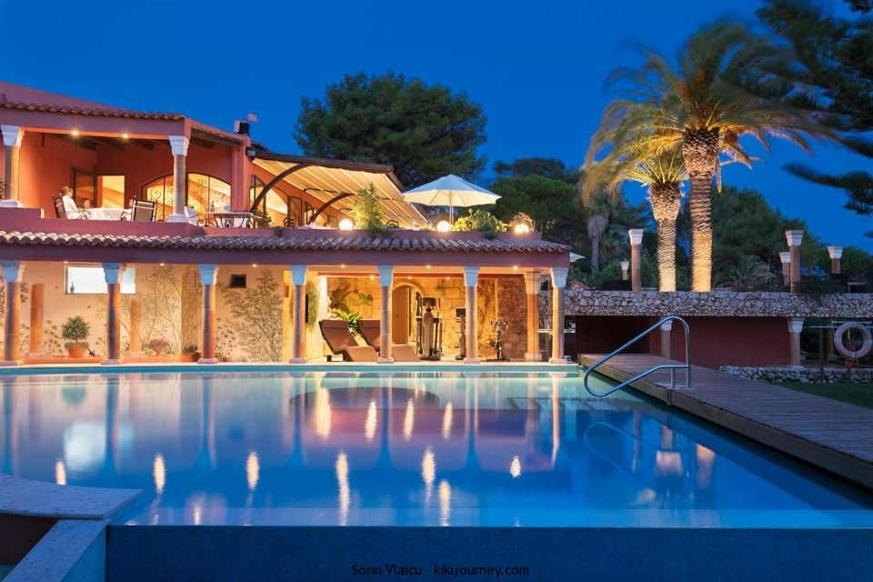 Gay Hotels Algarve