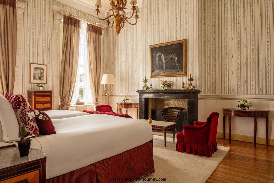 Gay Hotels Sintra