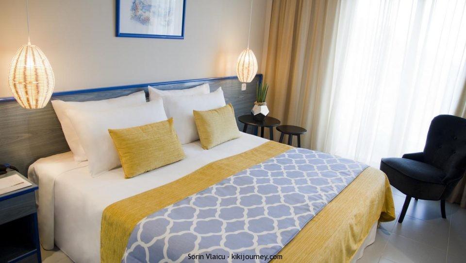 Gay accommodation lloret del mar