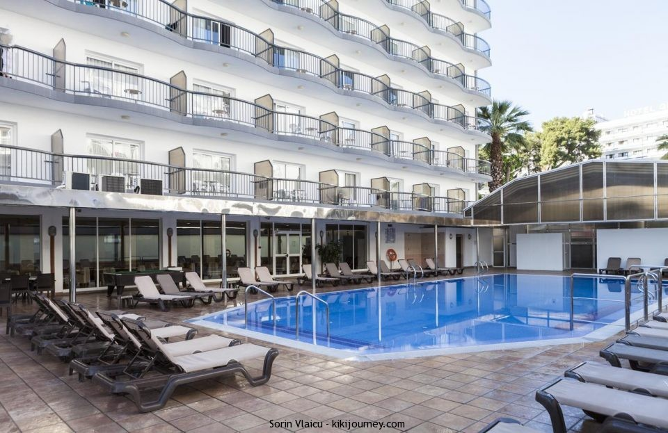 Gay friendly hotels lloret del mar