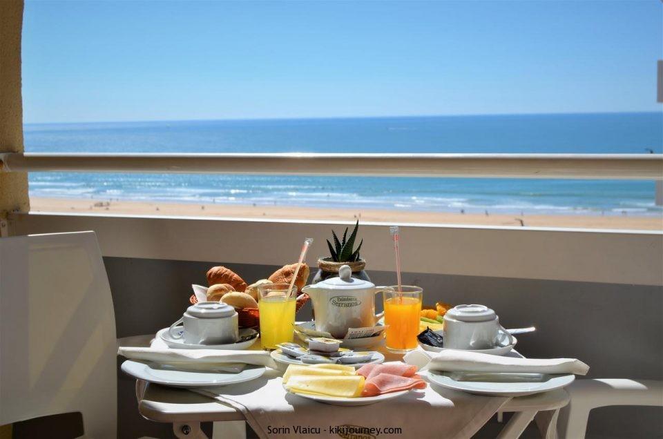 Hotel Santa Catarina Algarve