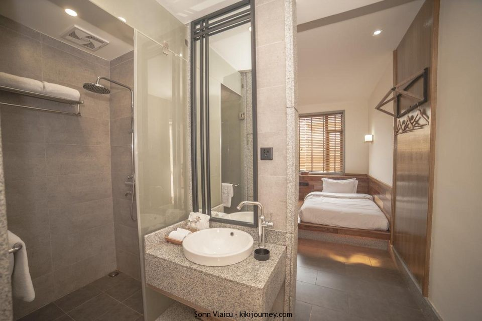 Yang Shuo Gay Friendly Hotel