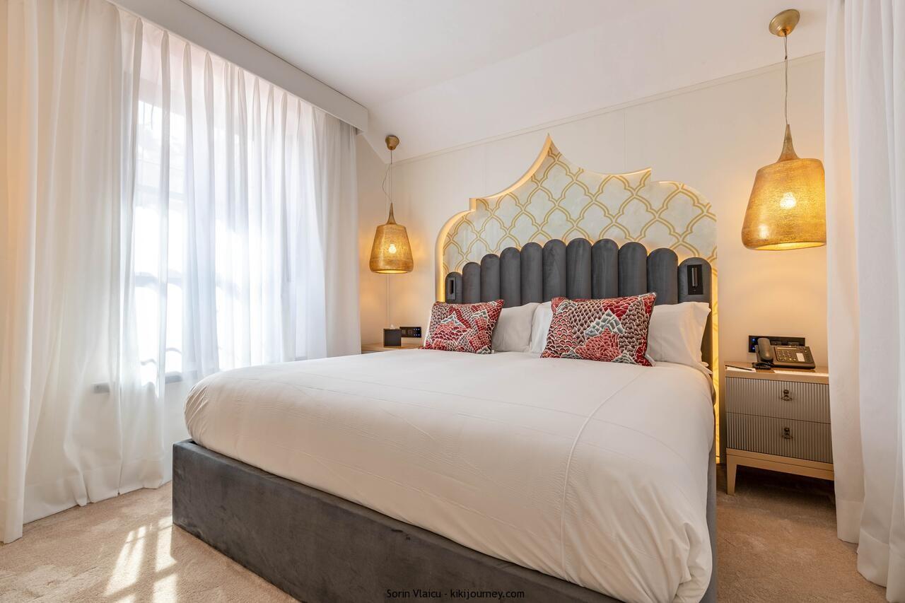 lgbt friendly hotels marbella