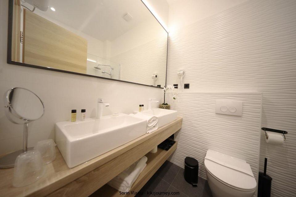 Gay Friendly Accommodation Zadar