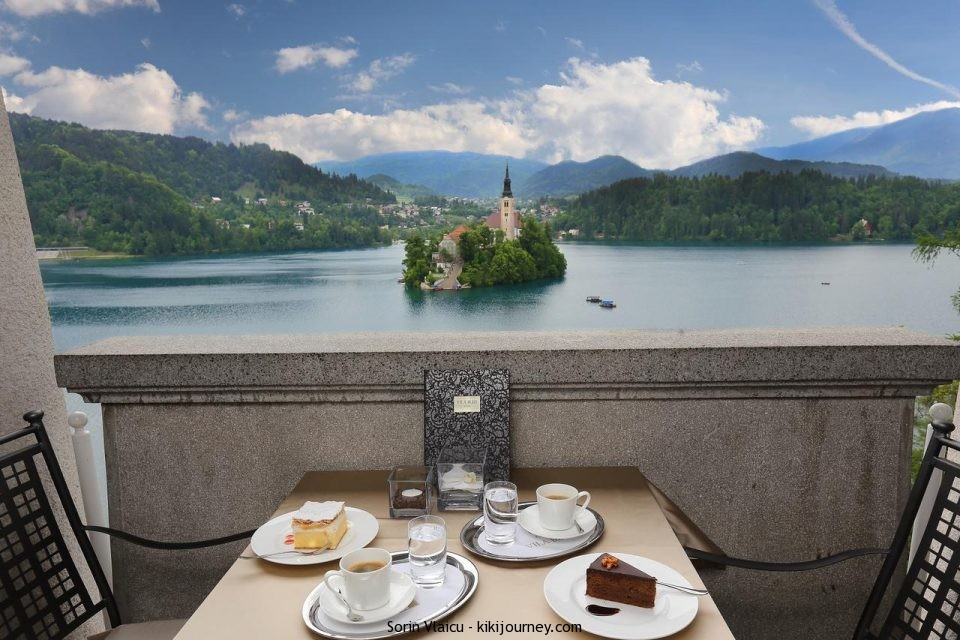 Gay Friendly Hotels Bled
