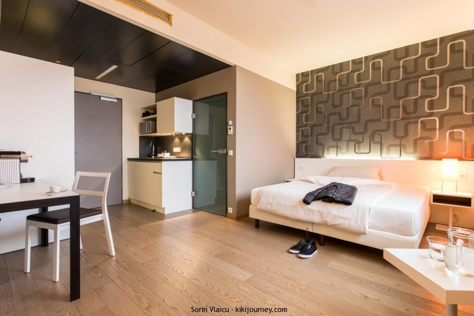 Gay Friendly Hotels Graz