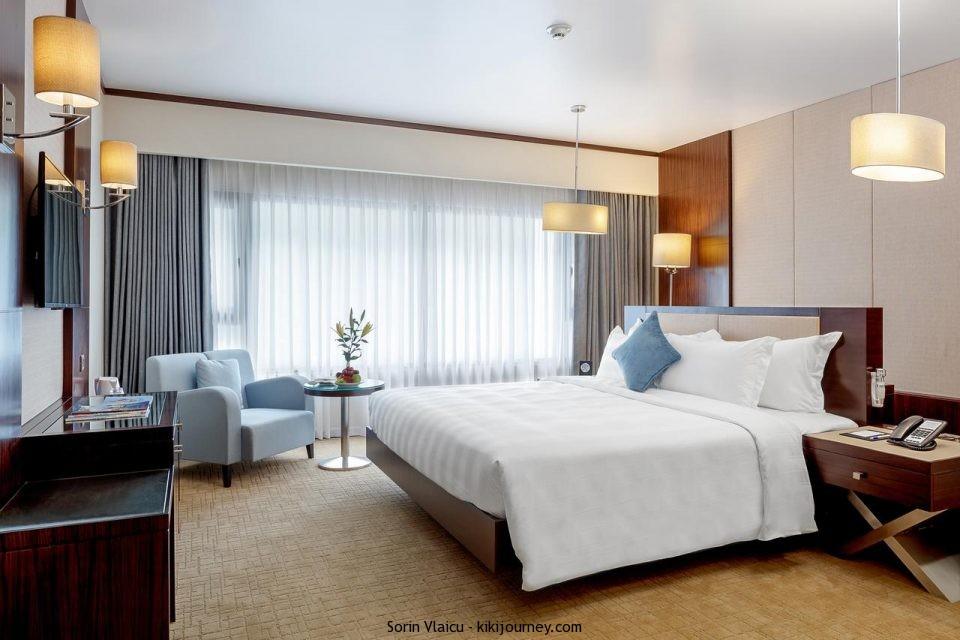 Gay Friendly Hotels Halong Bay