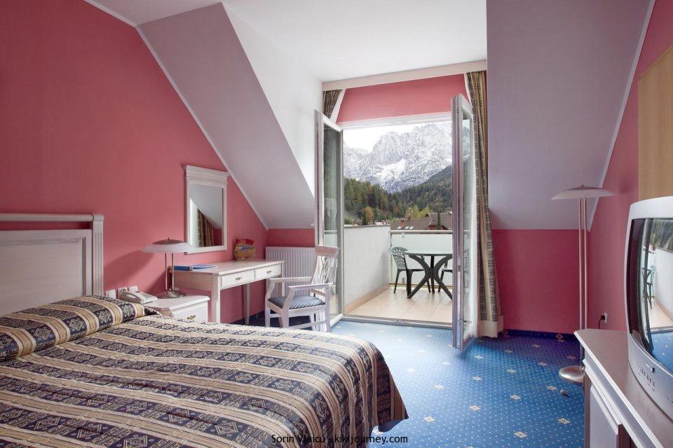 Gay Friendly Hotels Kranjska Gora