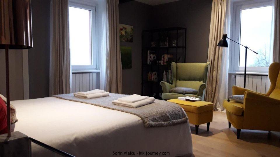 Gay Friendly Hotels Lake Como