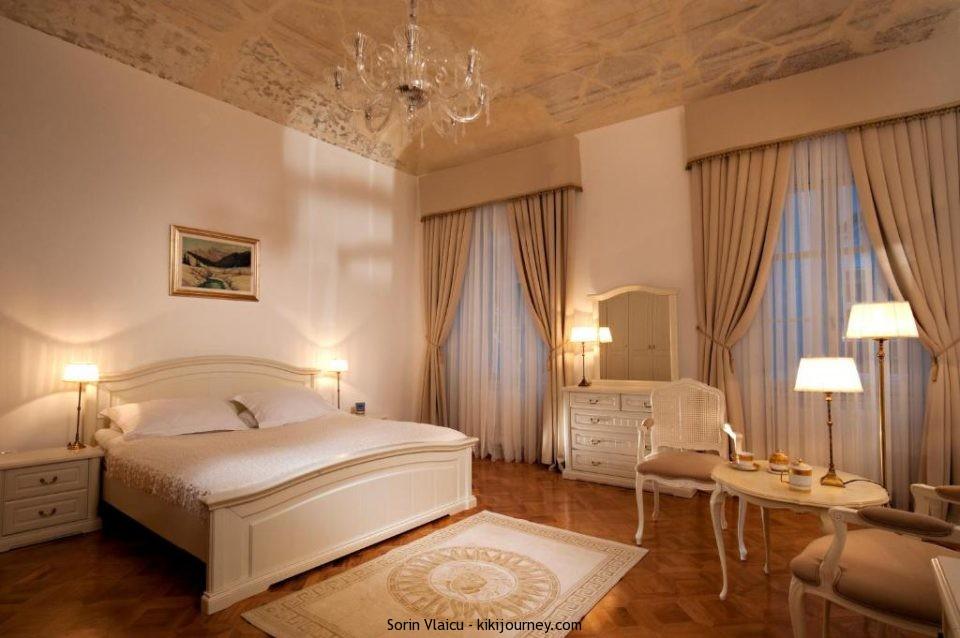 Gay Friendly Hotels Ljubljana