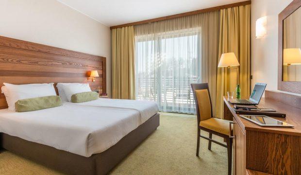 Gay Friendly Hotels Maribor