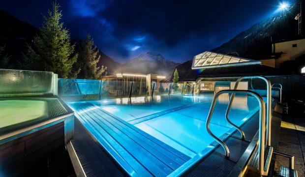 Gay Friendly Hotels Mayrhofen