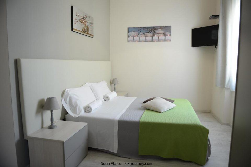 Gay Friendly Hotels Naples Italy