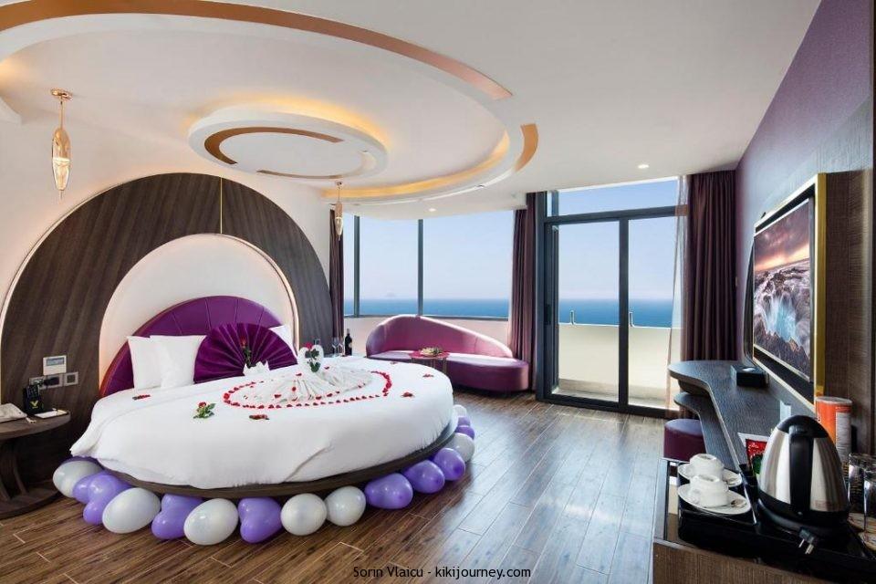 Gay Friendly Hotels Nha Trang