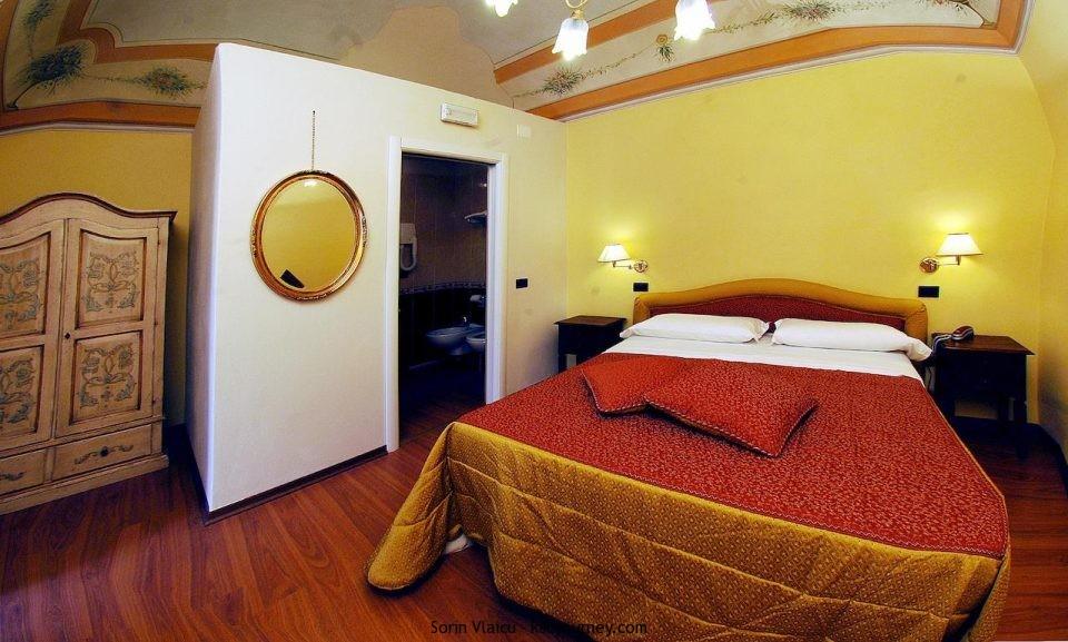 Gay Friendly Hotels Pisa