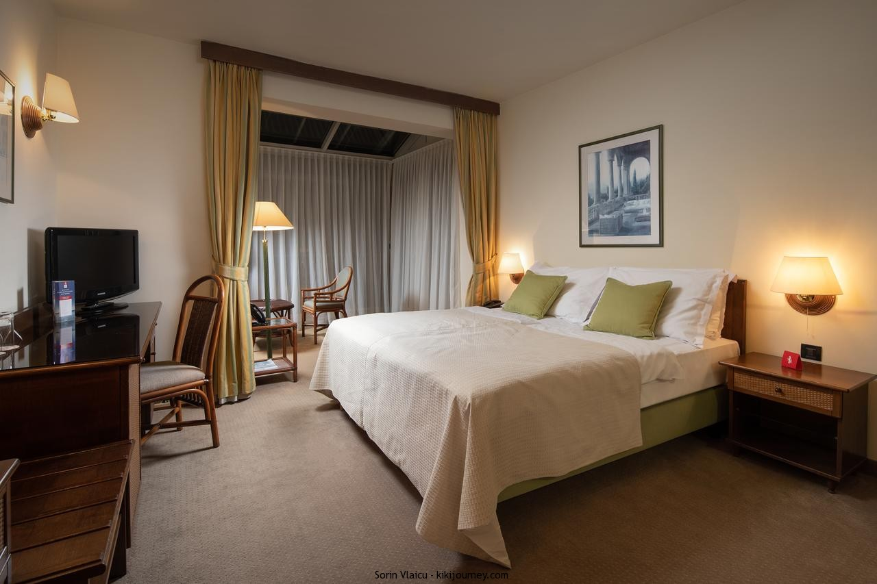 Gay Friendly Hotels Rijeka