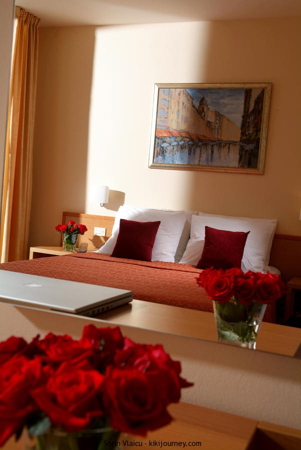 Gay Friendly Hotels Rijeka
