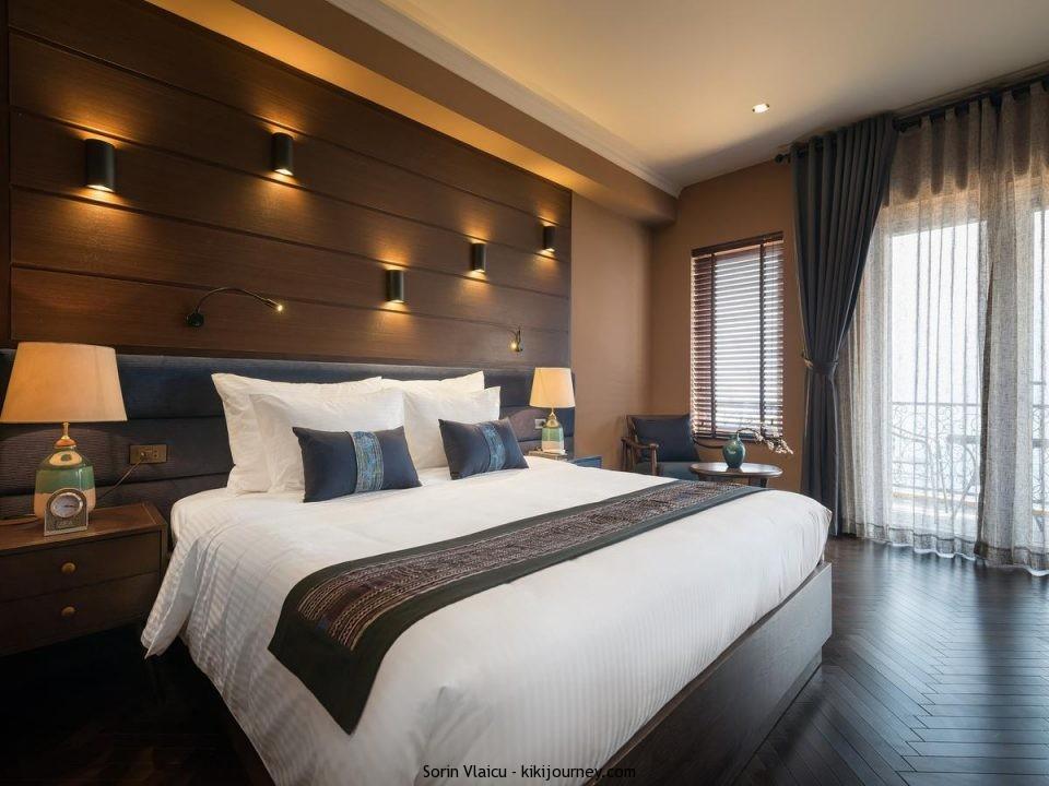 Gay Friendly Hotels Sa Pa