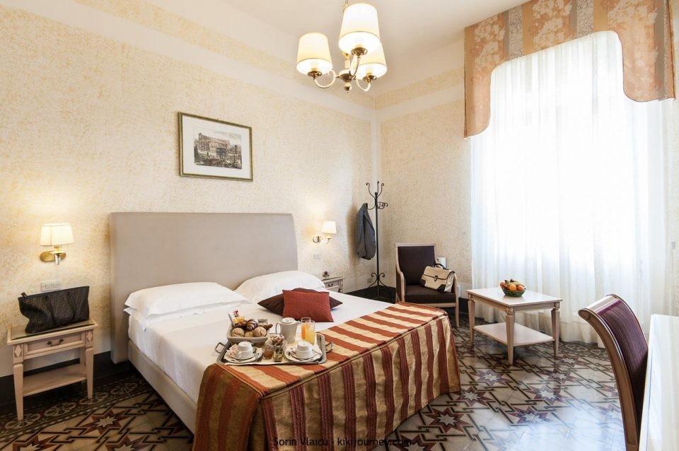 Gay Friendly Hotels Viareggio