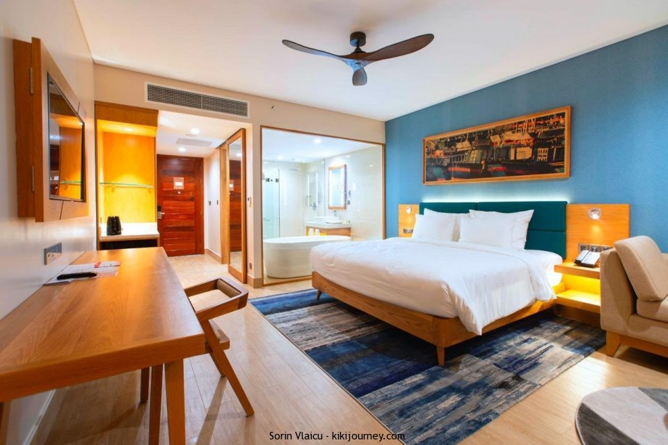 Gay Friendly Hotels Vung Tau
