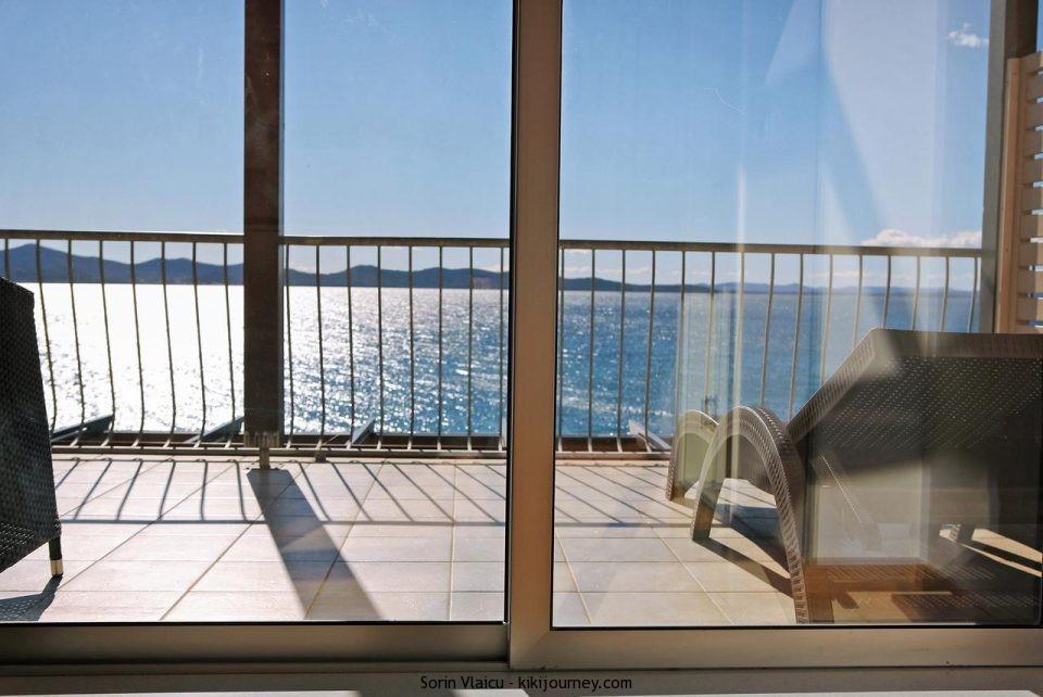 Gay Friendly Hotels Zadar