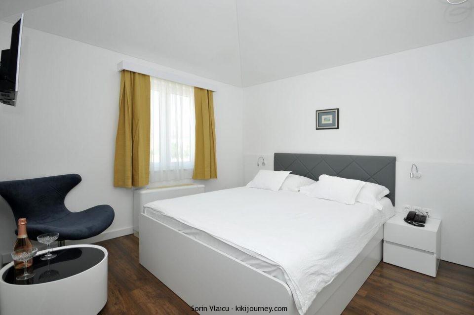 Gay friendly hotels Trogir