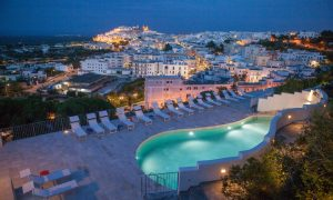 Gay friendly hotels puglia
