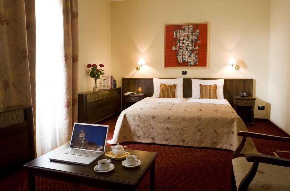 Hotel Continental Rijeka