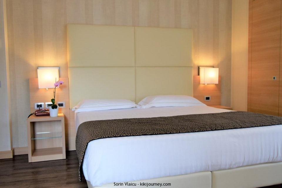 Hotel Continental Taormina
