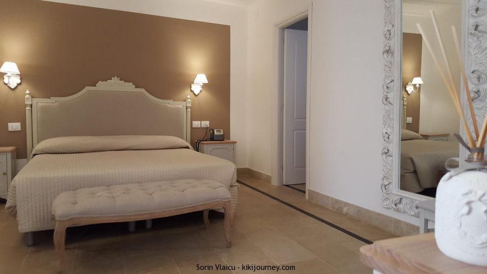 Hotel Gargallo