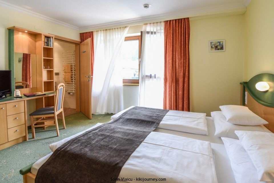 Gay Friendly Hotels Schladming