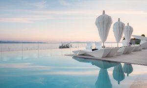 Hotel Posh Split