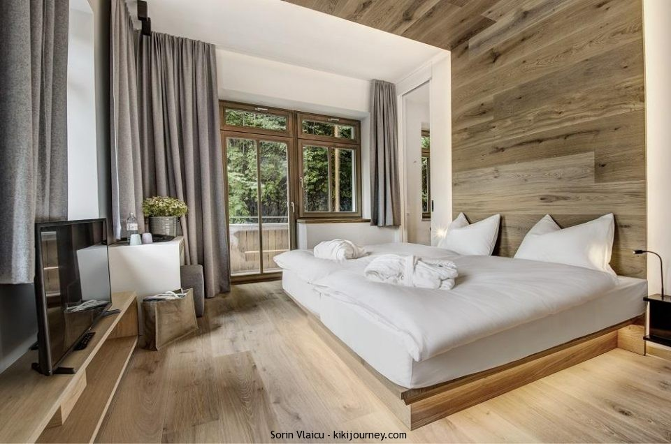 Zell AM See Gay Friendly Hotels