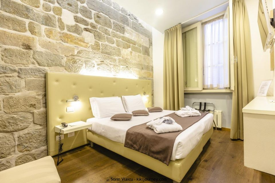gay friendly hotels lucca