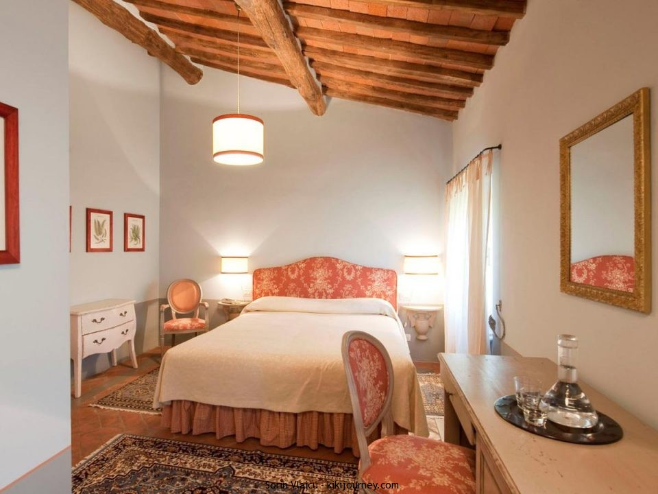 lgbt friendly hotel lucca
