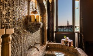 lgbt friendly hotels venice