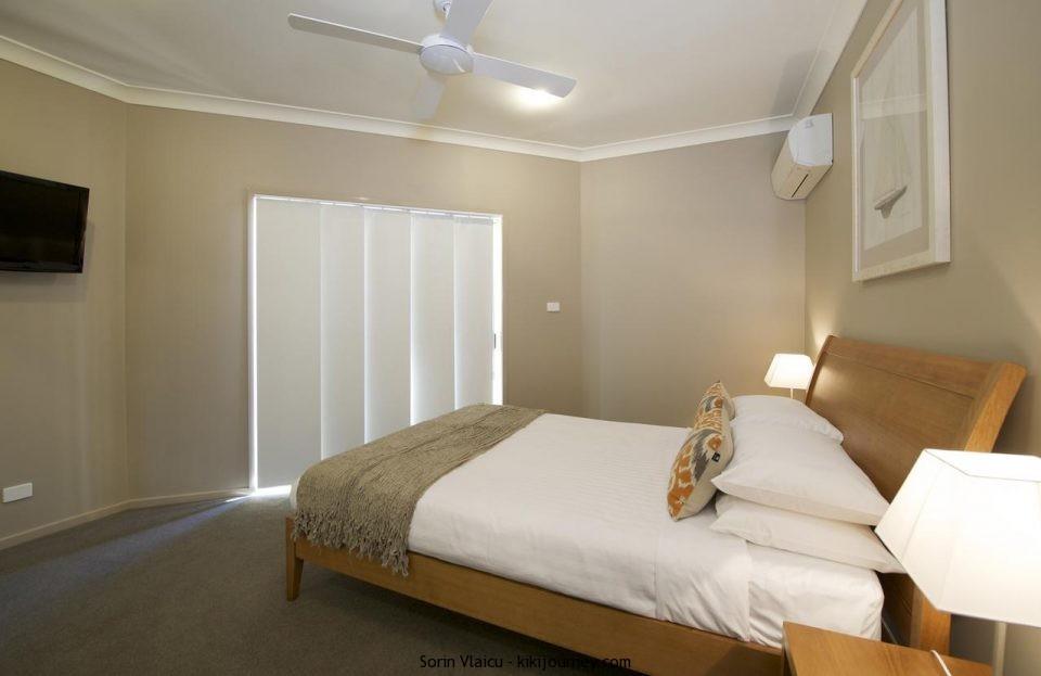 Gay Friendly Accommodation Nelson Bay