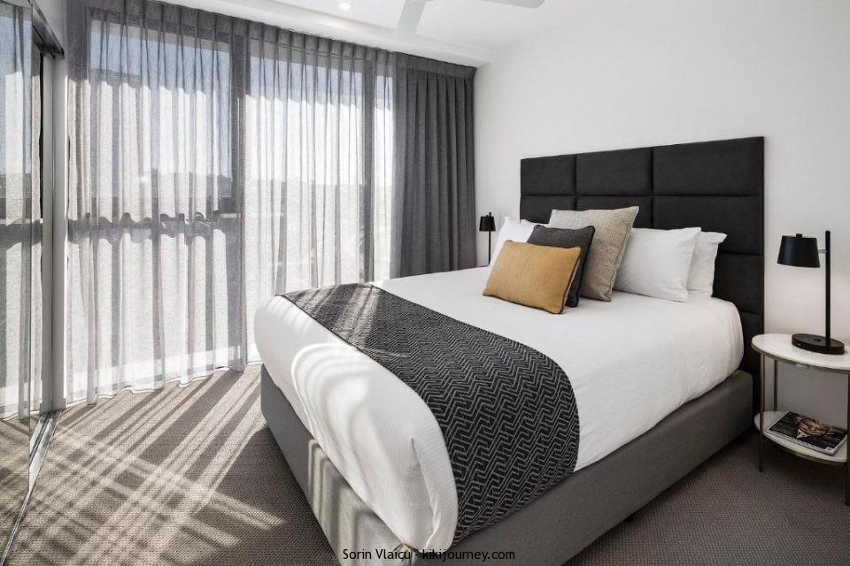 Gay Friendly Hotels Brisbane