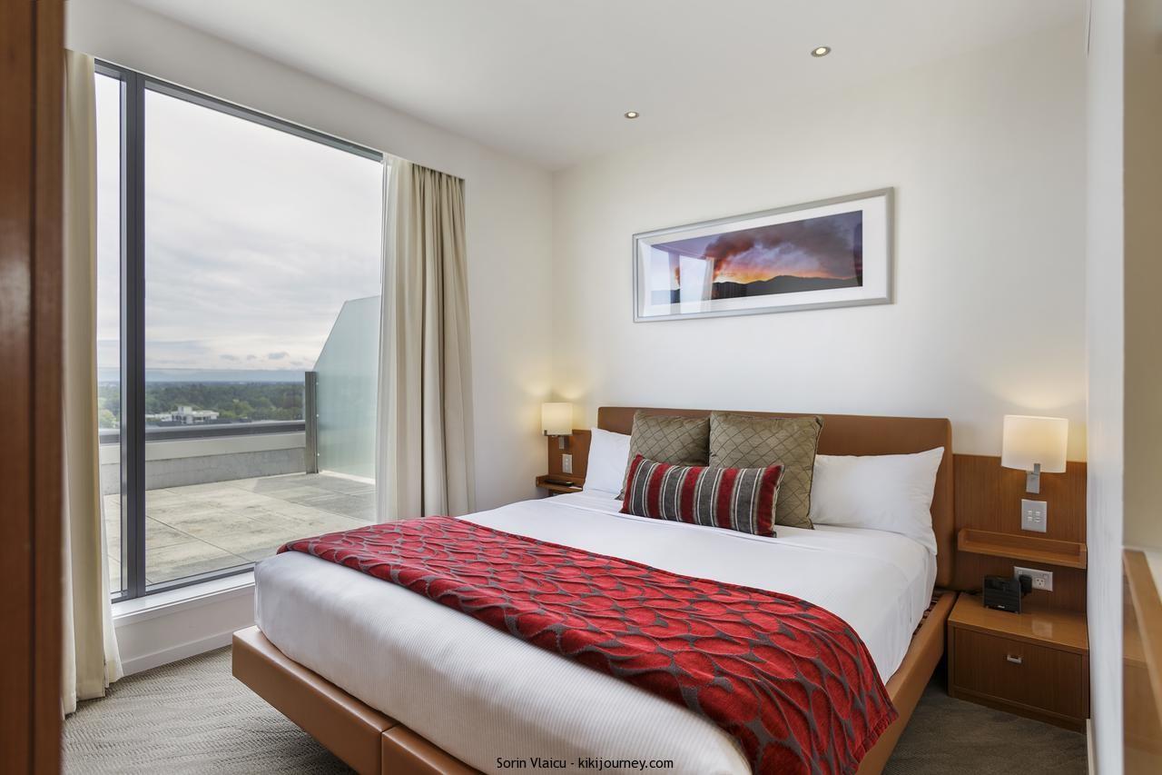 Gay Friendly Hotels Christchurch
