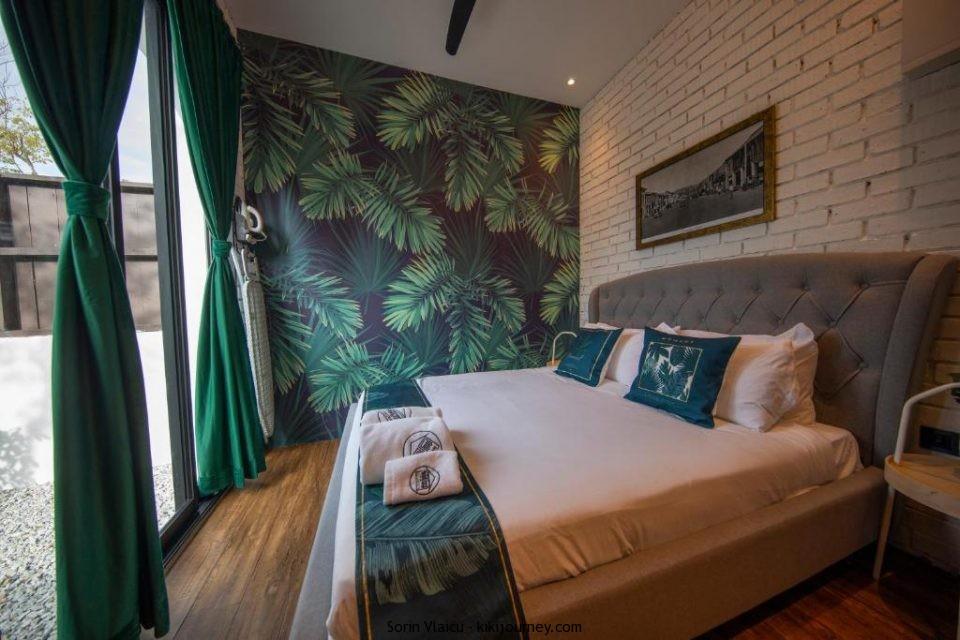 Gay Friendly Hotels Georgetown Penang