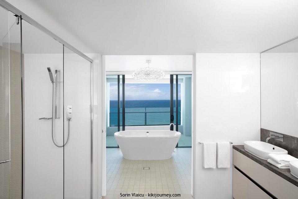 Gay Friendly Hotels Gold Coast