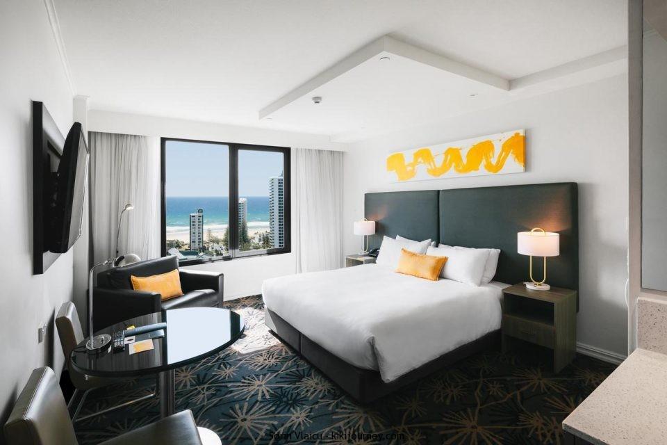 Gay Friendly Hotels Gold Coast Australia
