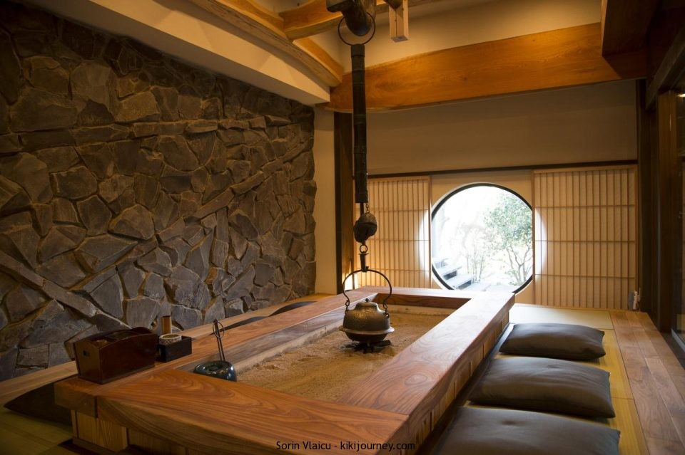 Gay Friendly Hotels Hakone