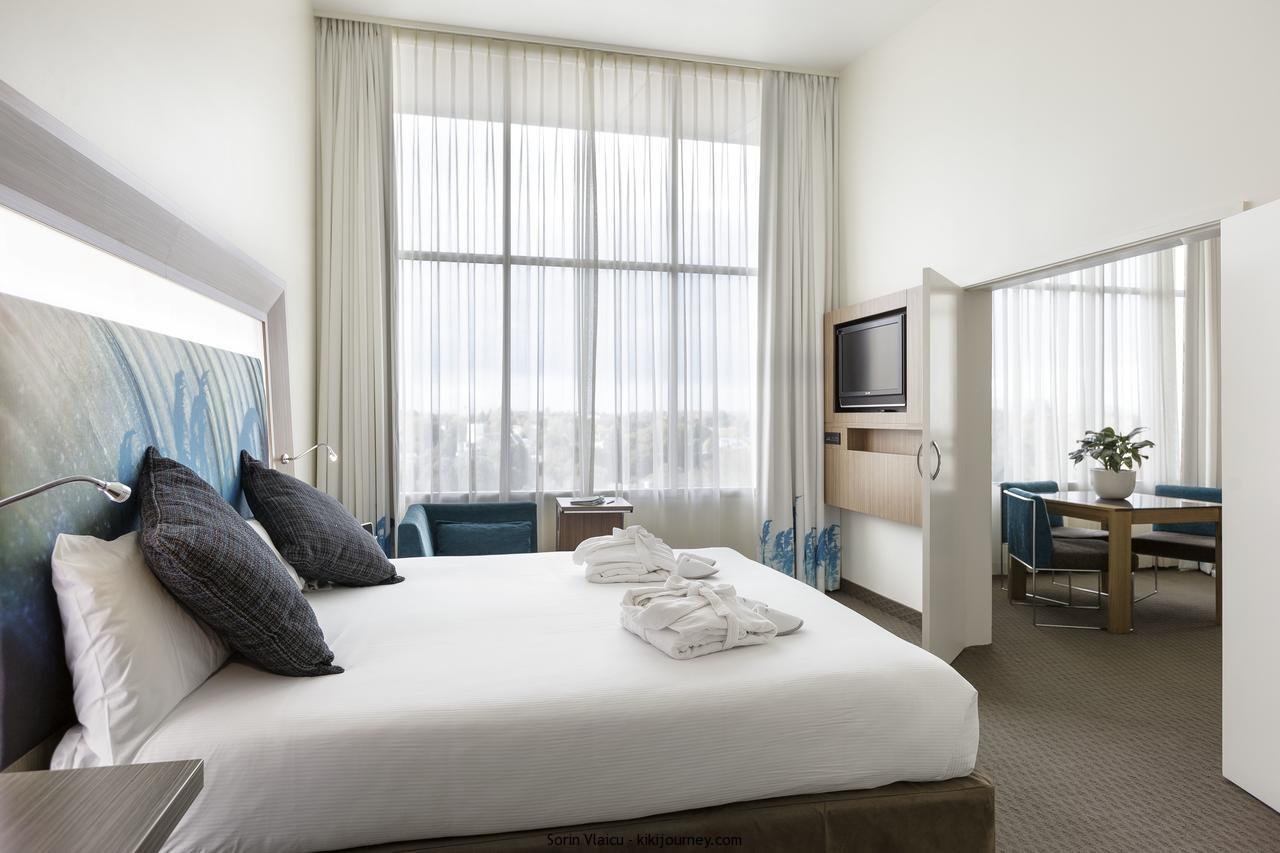 Gay Friendly Hotels Hamilton