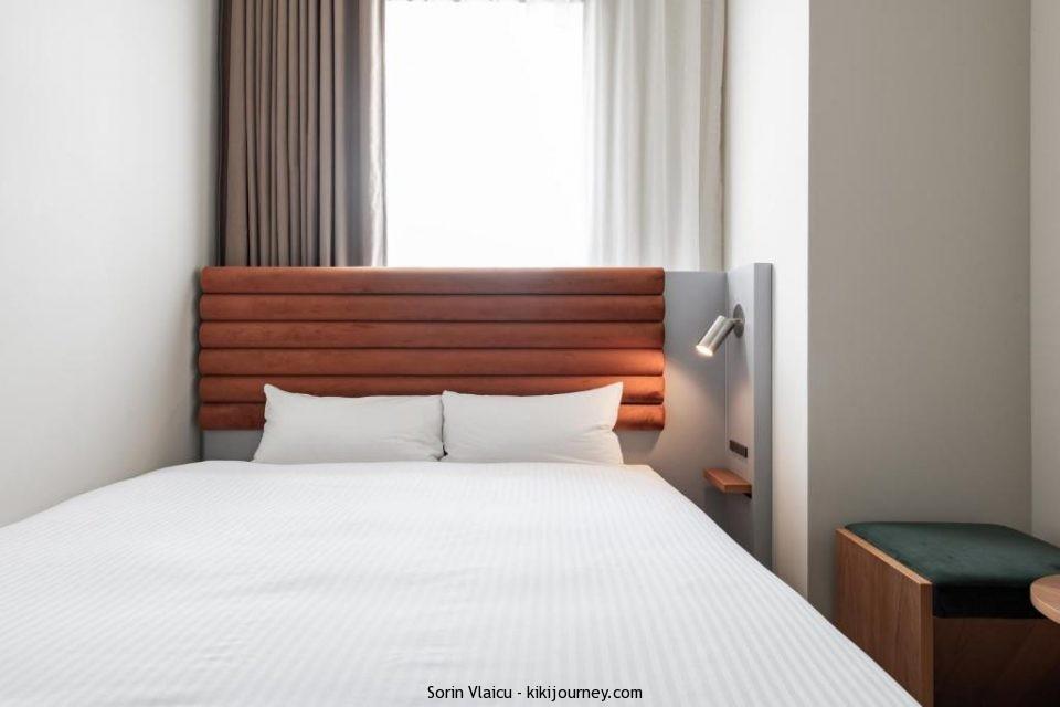 Gay Friendly Hotels Hiroshima
